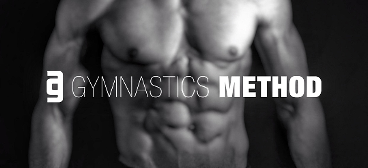GymnasticsMethod